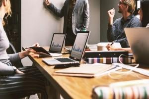 Le Scaled Agile Framework (SAFe) expliqu�