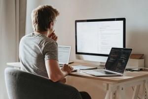 La véritable valeur de l'open source dans le cloud
