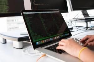 Relier l'observabilité IT aux enjeux métiers, un défi essentiel