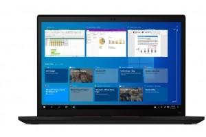 Les derniers Thinkpad proposent au choix des puces Intel 11e Gen ou AMD Ryzen 5000