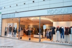 Kooka� se dote d'un SD-WAN pour les acc�s Internet de tous ses sites