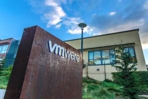 VMware enregistre une forte croissance sur les souscriptions et le SaaS