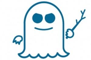 Des exploits Linux et Windows utilisant la faille Spectre découverts