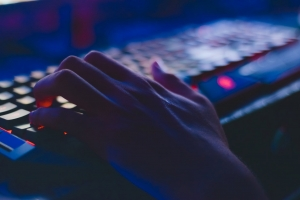 Des serveurs Microsoft Exchange sous le feu d'exploits zero day