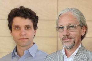 Gaia-X nomme Francesco Bonfiglio CEO et Pierre Gronlier CTO
