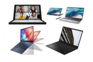 Dell sauve son exercice 2020 gr�ce aux PC