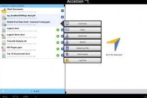 Les piratages via TFA d'Accelion prennent de l'ampleur