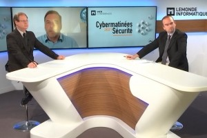Cybermatin�e S�curit� PACA : Le d�partement du Vaucluse fait route vers le SOC et l'EDR