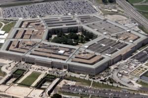 Le mega-contrat cloud Jedi pourrait �tre reconsid�r� par le Pentagone