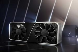 GeForce RTX 3060: 5 choses � savoir sur la carte d'entr�e de gamme de Nvidia