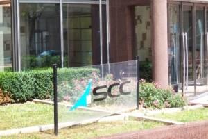 SCC France proche des 2 Md€ de revenus pour 2020-2021