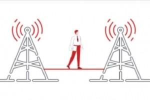 WiFi 6, 5G ou 5G priv�e�: quelle option sans fil r�pond le mieux � vos besoins�?