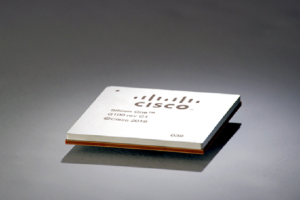 Cisco porte les d�bits de sa puce Silicon One � 25,6 Tb/s