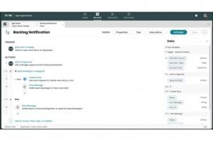 ServiceNow renforce ses outils low-code avec sa version Quebec