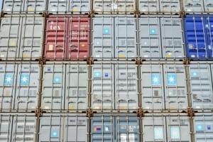 Docker l�ve 23 M$ pour acc�l�rer sa croissance