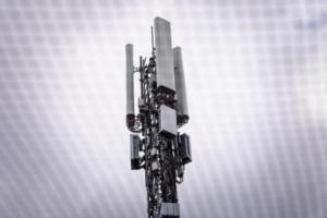 Tous les op�rateurs allument la 5G � Paris (MAJ)