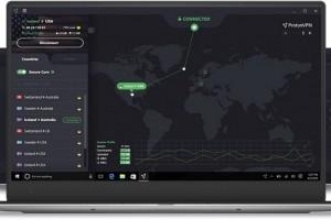 VPN gratuits : 5 points de vigilance avant de les utiliser