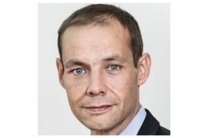 Christophe Leroy pilote la cybers�curit� de Quodagis