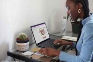 48% des DSI ont des projets de digital workplace