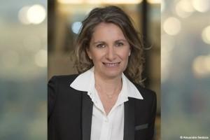 Le BCG confie son activit� transformation digitale � Val�rie Chemla