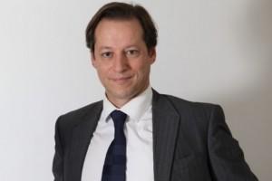 Wallix : b�n�fices en recul mais investissements en hausse sur 2020