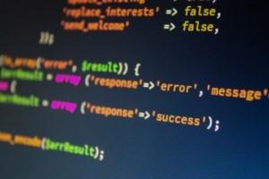 Une backdoor trouv�e dans le r�f�rentiel Git de PHP