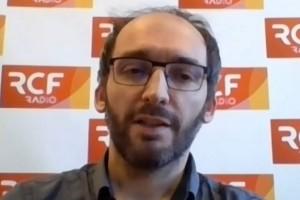 Laurent Petit (RSSI Radio Chr�tienne Francophone) : � On r�fl�chit � d�tecter les signaux bas �
