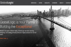 Hitachi va acqu�rir GlobalLogic pour 9,6 Md$