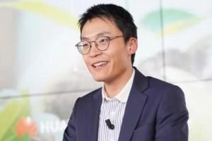 Les solutions BtoB, r�servoir de croissance pour Huawei France
