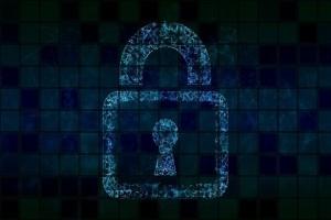 G�rer l'identit� des utilisateurs distants avec Azure Active Directory