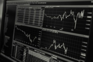 Logiciels financiers : Google quitte Oracle pour SAP