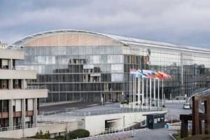 La Banque Européenne d'investisement pilote ses process avec Mega