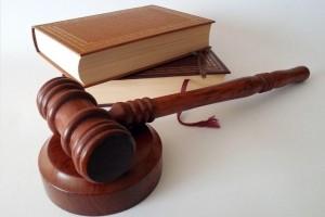 L'affrontement juridique entre Rimini Street et Oracle s'�ternise