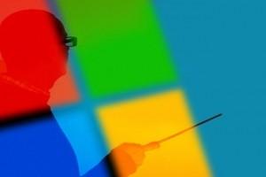 Une société attaque Microsoft sur les rabais aux offres cloud