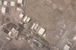 En Iran, une cyberattaque vise la centrale de Natanz
