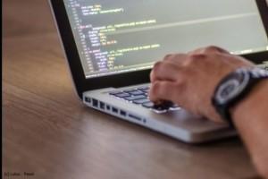 Atos gagne le march� interminist�riel du support des logiciels libres