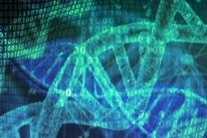 Des avanc�es dans le stockage de donn�es sur ADN