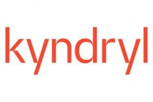 Telex : NewCo d'IBM devient Kyndryl, Darktrace sur la voie de l'IPO, One Drive en bêta pour systèmes 64 bits