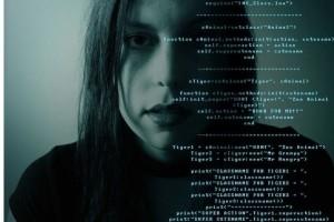 You can Code veut inciter des femmes à programmer