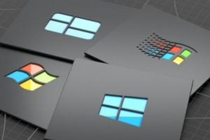 5 maux de tête sur Windows 10 et leurs remèdes