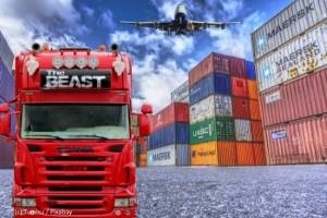 La supply chain friande de données fiables et d'agilité