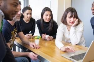 Le PMU recrute 30 alternants pour sa DSI et l'e-commerce