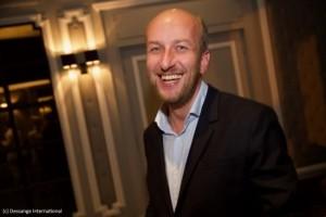 Dessange International soigne la e-reputation des franchisés avec Yext