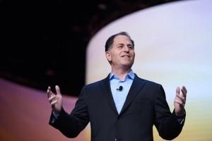 La scission avec VMware finalis�e fin 2021 selon Dell