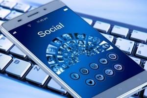 L'Irlande ouvre une enqu�te RGPD sur la fuite de donn�es de Facebook