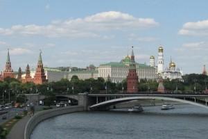 Les Etats-Unis sanctionnent la Russie apr�s l'affaire SolarWinds