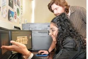 Simplon et l'Afpa retenus pour former 3 000 conseillers numériques