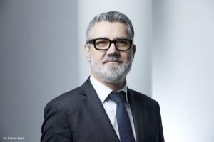 Didier Artus (Pr�sident du DynsClub) : � Les entreprises doivent augmenter leurs exigences en mati�re de r�sultats aupr�s des int�grateurs �