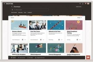 Oracle utilise l'IA pour g�rer le parcours des employ�s