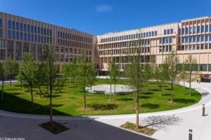 T�l�com Paris bascule vers l'enseignement hybride